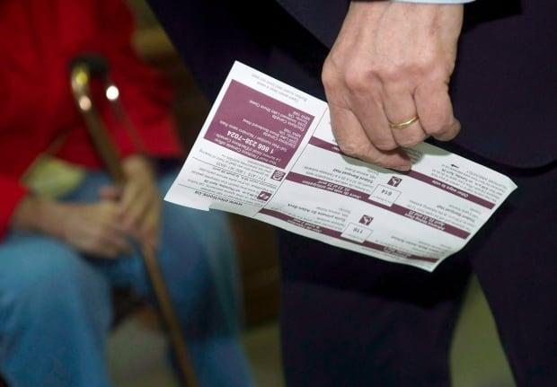 Voter ID Challenge 20150702
