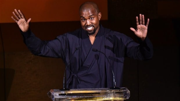 Kanye West is scheduled to close down the Pan Am Games July 26.
