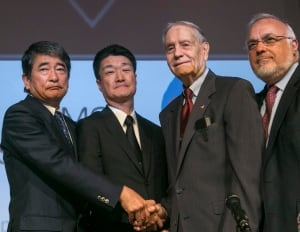 United States Japan Apology
