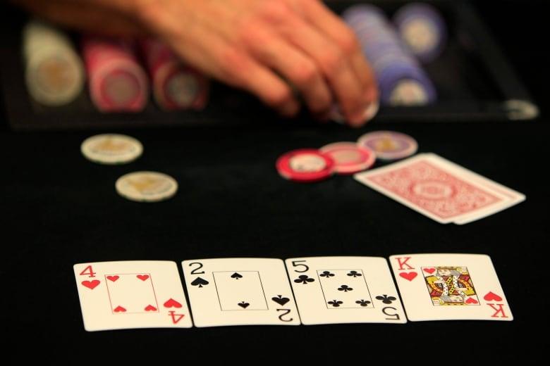 Gambling addiction stories 2011 casino no deposit bonuses 2017