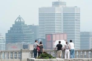 WEA Montreal Smog 20130703