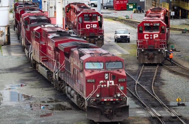 Canadian Pacific 20150721