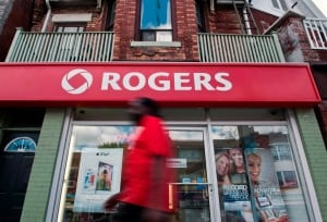 rogers-wireless-sign