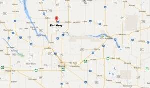 MAP EARL GREY july 23 2015