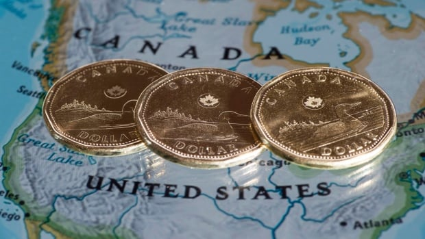 There is hope the falling Canadian dollar will encourage more travel to Canada, but Tourism Nova Scotia says its research shows most Americans aren't aware of the exchange rate.