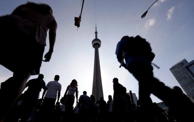 OLY Toronto Bid 20150724