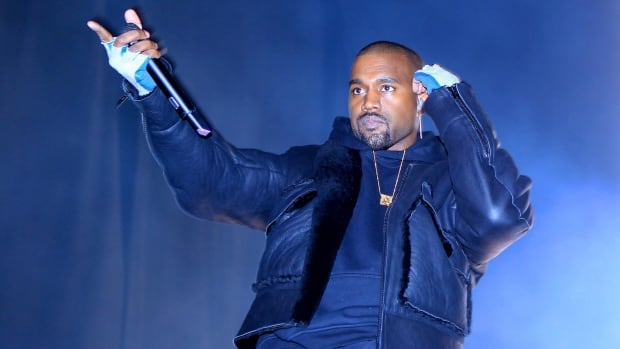 Kanye West will play Toronto's Pan Am Dome on Sunday night for the closing ceremony. In Hamilton, there will be an orchestra and fireworks over the harbour.