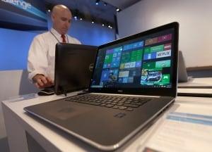 Microsoft Windows Q and A