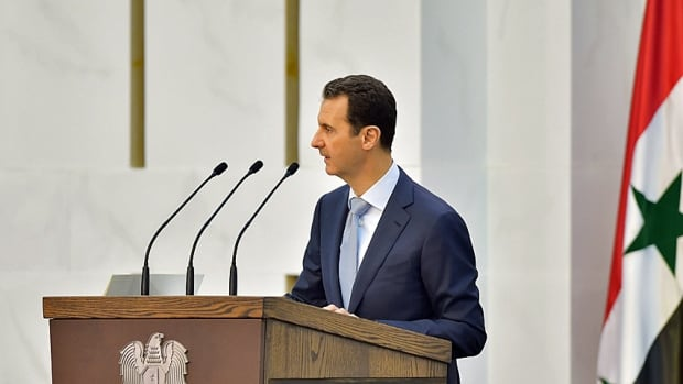 MIDEAST-CRISIS-SYRIA