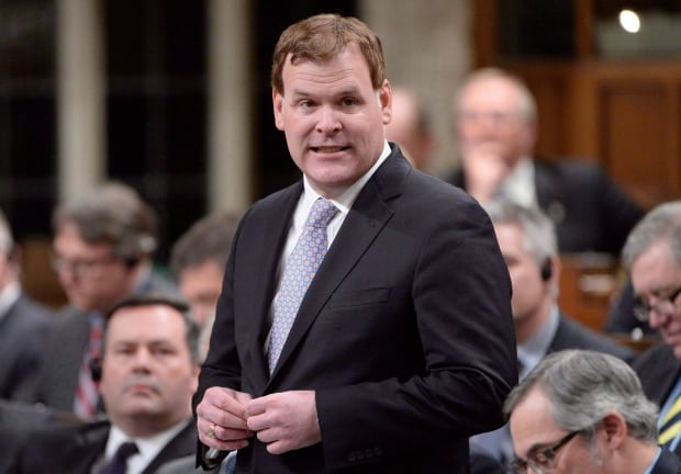 Baird Quits Commons 20150311
