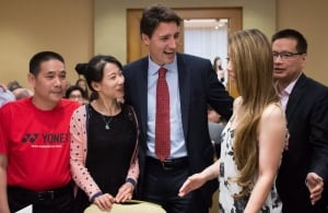 BC Trudeau 20150724