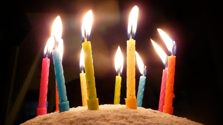 Judge approves settlement in Happy Birthday song copyright