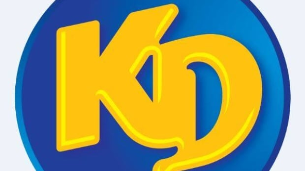 """We're embracing our nickname in a very permanent way,"" Kraft revealed in a photo posted to its KD Facebook page on Thursday, rebranding its macaroni and cheese dish as KD."