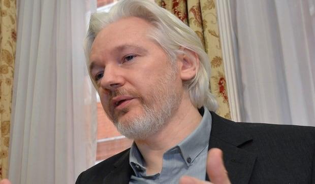 France WikiLeaks