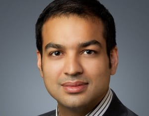 Raj Sharma