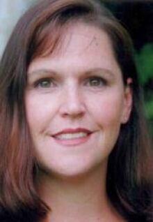 Michelle Curtis