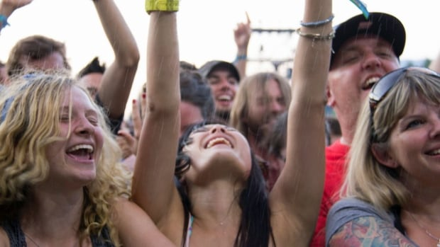 The cancellation of the 2016 Squamish Music Festival gives Victoria's Rifflandia organizers the opportunity to market to a bigger audience.