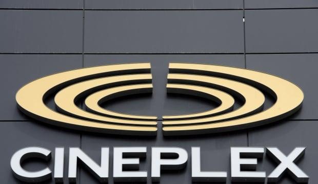 cineplex entertainment the loyalty program