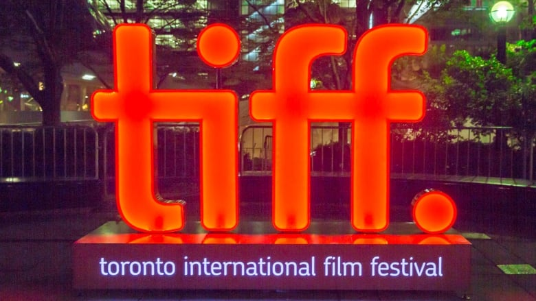 tiff 2015 how much does tiff really cost moviegoers cbc news