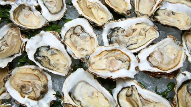 There have been 31 cases of bacterial infection connected to raw oysters reported to Vancouver Coastal Health so far this year.