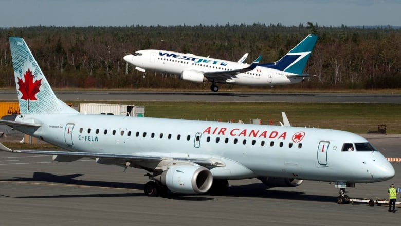 4628b3989 Some time in early March, Air Canada increased the change-flight fee for  its Tango and Flex fares. Customers are now being asked to shell out an  additional ...
