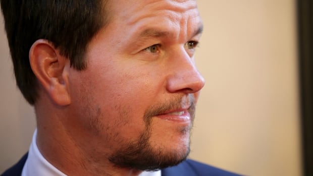 Actor Mark Wahlberg, seen here in June 2015, is expected to play Boston police detective Danny Keeler in one of several movies in the works about the Boston Marathon bombing.