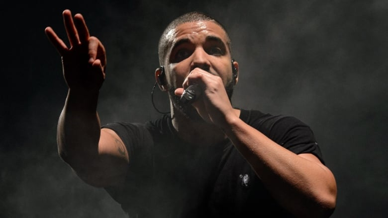 72cf981f3 Drake breaks silence on shootings at OVO Fest after-party at Muzik nightclub