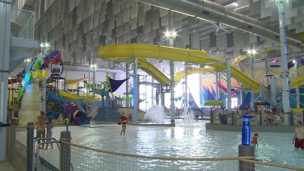 Adventure Bay Changes Rules And Prices To Combat Sagging Attendance Cbc News