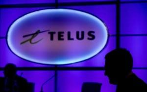 Telus Rslts 20150807
