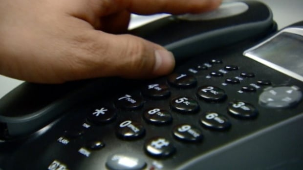 The RCMP says the scam has been used across the country and has affected men and women of different ages and cultural backgrounds.