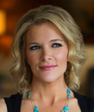 PEOPLE-MEGYNKELLY/