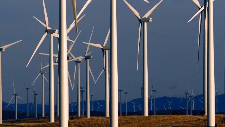 United Church Renewable Energy