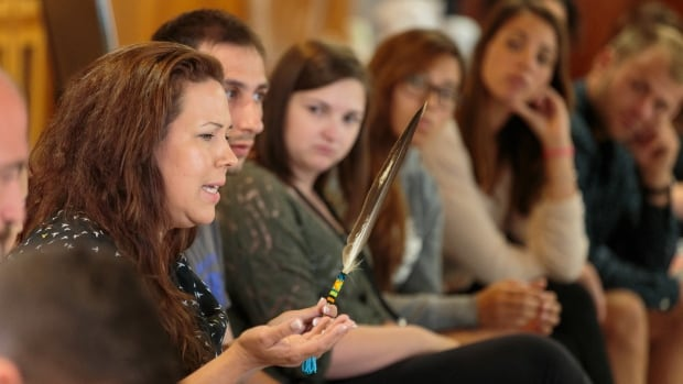 Teach for Canada recruits 31 teachers for 7 northern Ontario First ...