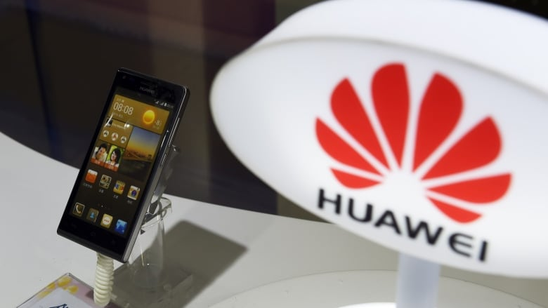 Saskatchewan won't buy any more new tech from Huawei: minister