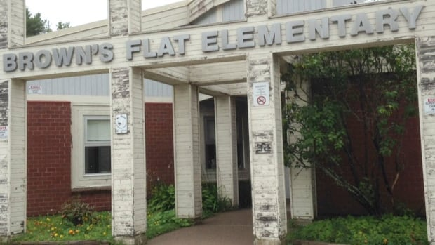 Brown's Flat Elementary School will remain open after a judge quashed the government's decision to close it.