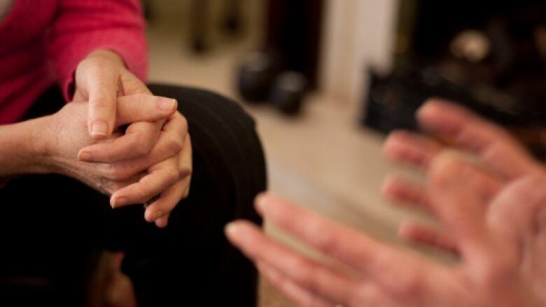 Ottawa psychiatrist barred over 'disgraceful' conduct | CBC News