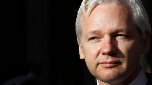 WikiLeaks founder Julian Assange, wanted for questioning over sexual assault allegations in Sweden, has been holed up since June 2012 in the Ecuadorean Embassy. British police have now removed its officers from outside the embassy.