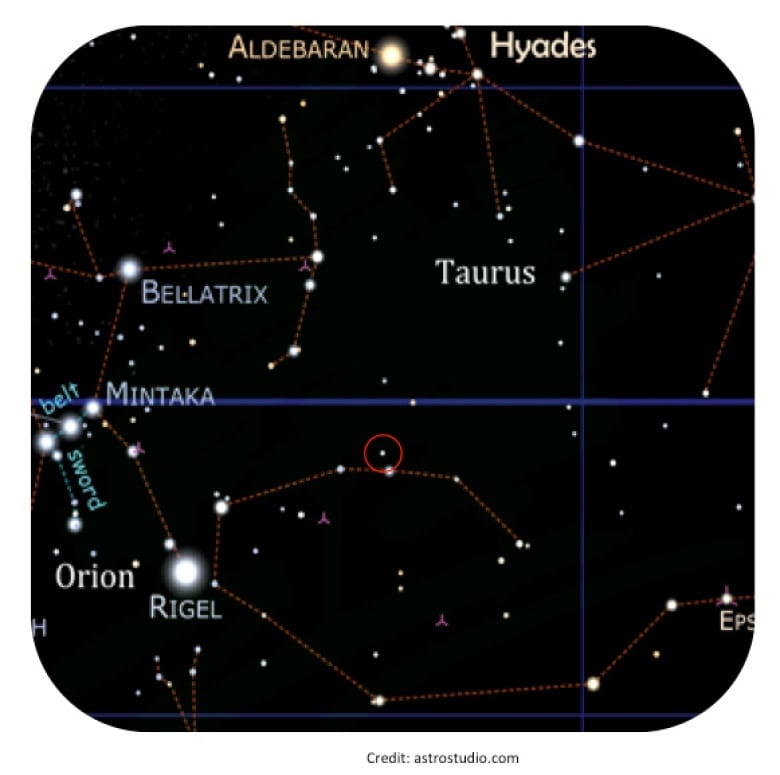 the hyades contact - 780×775