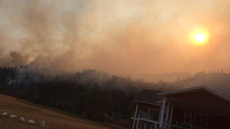 fire weather wildfire burn 1