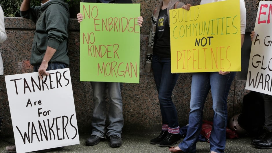 B.C. Civil Liberties Association alleges CSIS broke the law with its surveillance, spying on environmental activists. But their lawyer Paul Champ says holding CSIS to account is difficult.