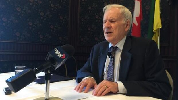 The provincial privacy commissioner has issued two rulings criticizing the use of private email addresses by government leaders and employees.