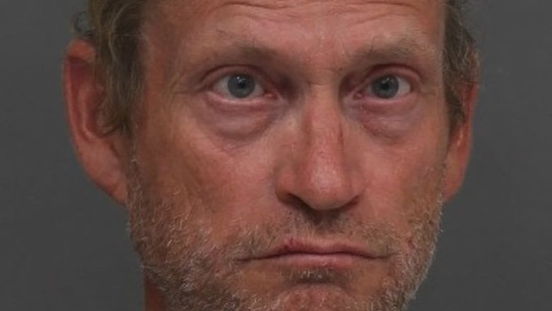 Toronto ontario sex offender search commit