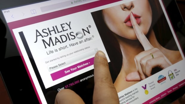 Canadian companies are increasingly buying cyber insurance in the wake of high-profile hacking cases like Ashley Madison this summer.
