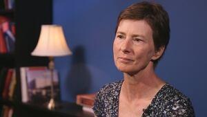 Prof. Carol Brayne