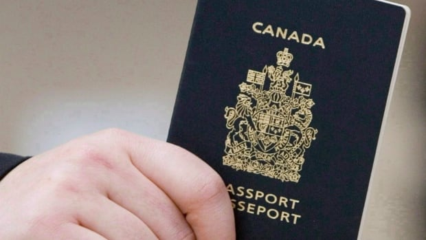 Changes planned for this fall would allow online passport applications and no longer require the return of the old passport — even if it remains valid for six more months. Security experts call that a flawed and risky move.