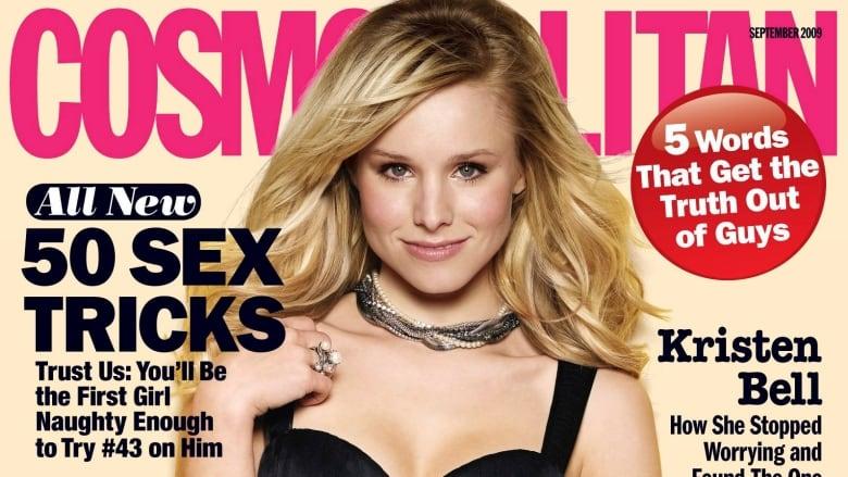 Women over 50 sex magazines