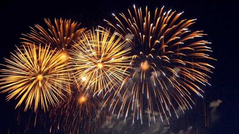 diwali fireworks approved for nov 11 celebration in cambridge ont