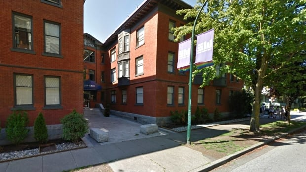 West End Apartment Owners Using Loophole To Jack Up Rent Say