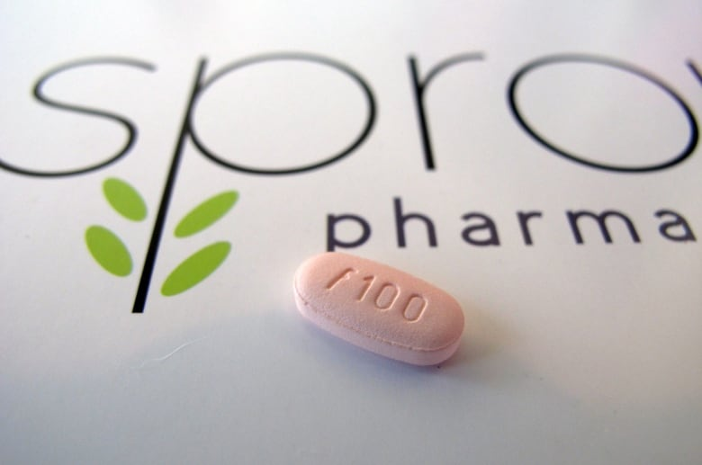 Flibanserin, Female Viagra, Distracts From Real Causes Of Low Libido Critics  Cbc News-1108