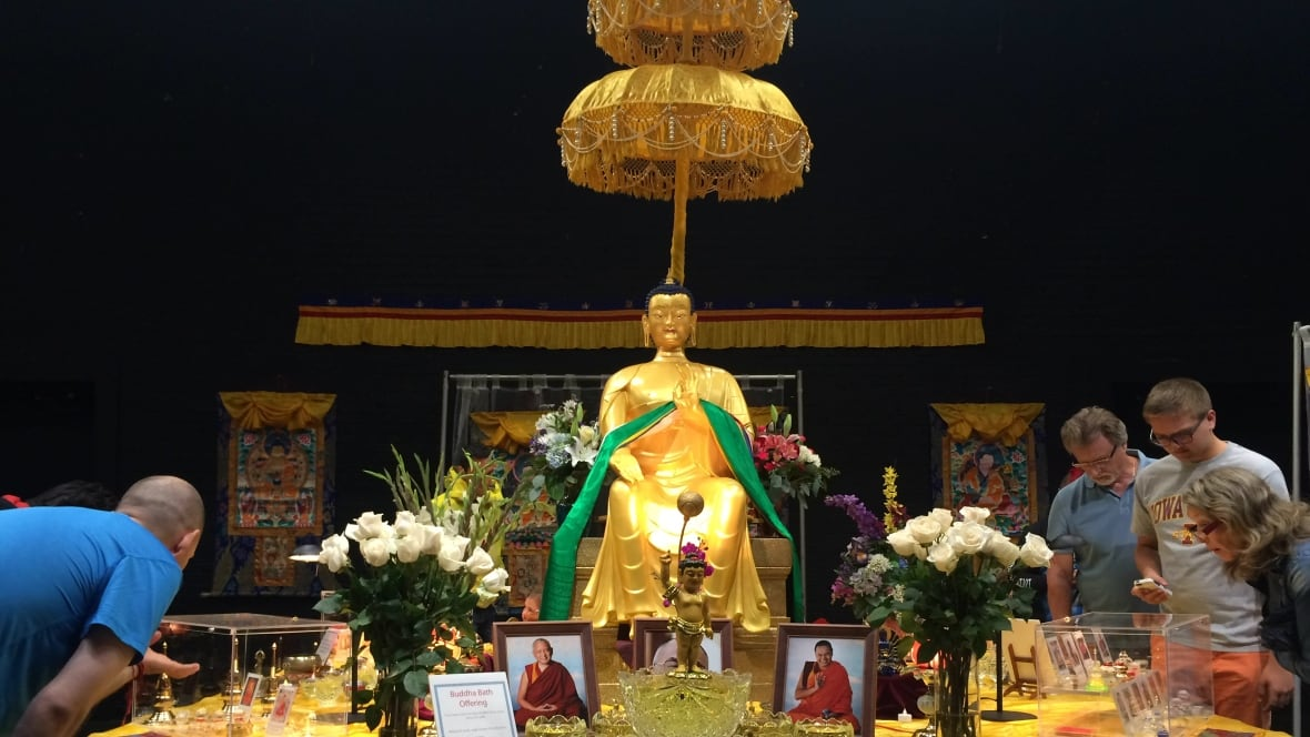 buddhist single men in regina Welcome to young men's buddhist association the ymba has been present in sri lanka since 1898 with a single goal in mind as one of the key buddhist movements in the country the ymba has adhered to promoting the.